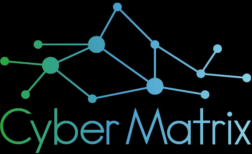 Docs.CyberMatrix